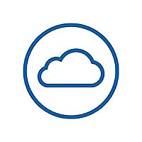 Sophos Cloud Enduser Protection - subscription license (1 year) - 1 user