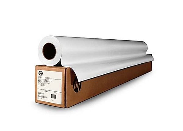 HP Light - fabric - 1 roll(s) - Roll (42 in x 150 ft)