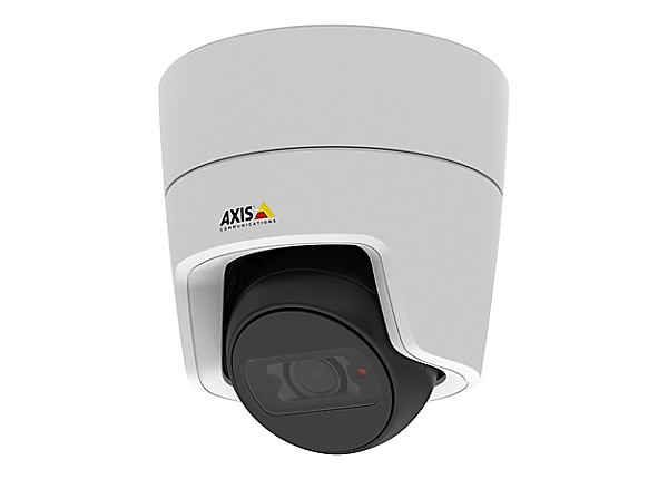 axis companion eye lve network surveillance camera. Black Bedroom Furniture Sets. Home Design Ideas