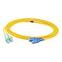 Proline patch cable - 2 m - yellow