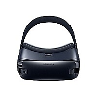 Samsung Gear VR - SM-R323 - virtual reality headset