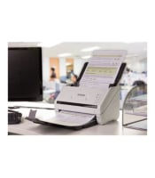 Shop Epson Document Scanners