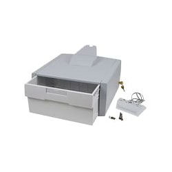 Ergotron StyleView Primary Single Tall Drawer - mounting component
