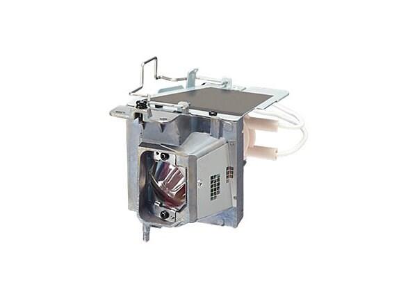 NEC NP40LP - projector lamp
