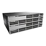 Cisco Catalyst 3850 Series Switch