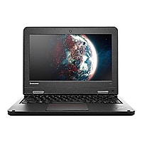 "Lenovo ThinkPad 11e - 11.6"" - Core i3 6100U - 8 GB RAM - 256 GB SSD"