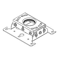 Chief RPA-000 - mounting component