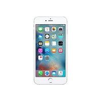 IPHONE 6S+ SILVER 32GB (T-SIM)