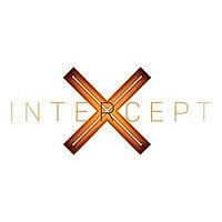 Sophos Central Intercept X - subscription license (1 year) - 1 user