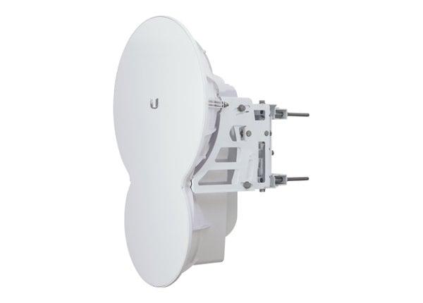 Ubiquiti airFiber 24 - wireless bridge