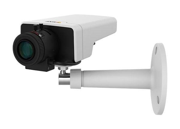 AXIS M1125 Network Camera - network surveillance camera