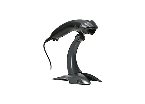 Honeywell Voyager 1400g1D - barcode scanner