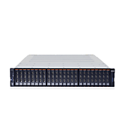 IBM Storwize V7000 Unified Storage System