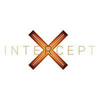 Sophos Central Intercept X - competitive upgrade subscription license exten