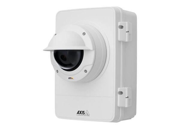 AXIS Q3505-VE Network Camera - network surveillance camera