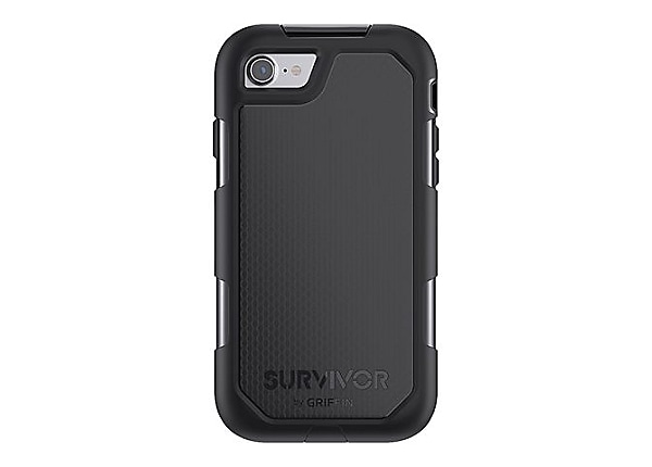 Griffin Survivor Summit - protective case for cell phone