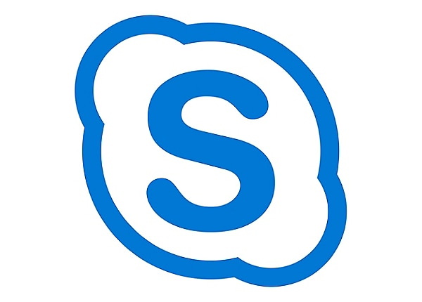 Skype for Business Plus CAL - subscription license - 1 CAL
