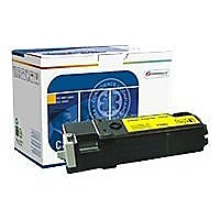 Dataproducts - High Yield - yellow - compatible - toner cartridge (alternat
