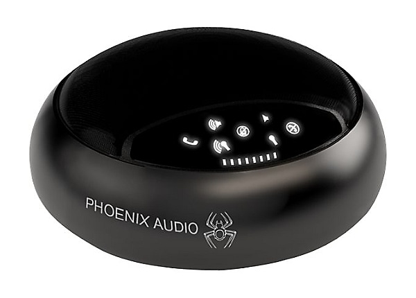 Phoenix Spider USB and Smart Interface - speaker phone