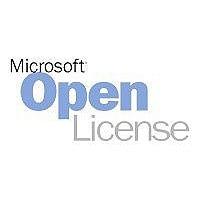 Microsoft Windows Server 2016 Standard - license