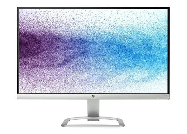 """HP 22er - LED monitor - Full HD (1080p) - 21.5"""""""