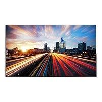 "NEC MultiSync EX241UN-H-BK - LED monitor - Full HD (1080p) - 24"""