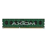 Axiom AX - DDR3 - 8 GB - DIMM 240-pin - unbuffered