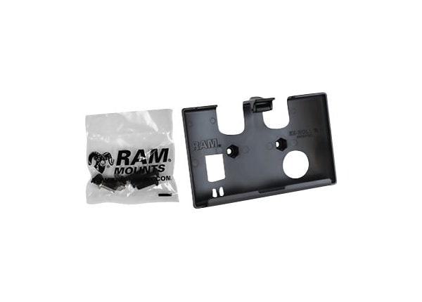 RAM RAM-HOL-GA57U - cradle for navigator