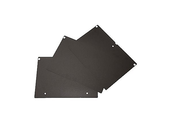 MakerBot Grip Surface - build plate tape