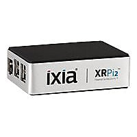 Ixia XRPi2 Active Monitoring Probe - network monitoring device