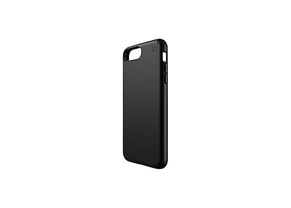 Speck Presidio Protective Case for Apple iPhone 7 Plus
