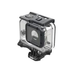 GoPro SUPER SUIT - marine case for camcorder