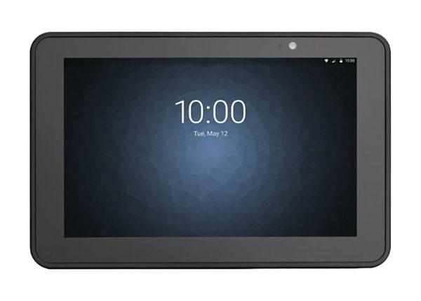 "Zebra ET50 - tablet - Android 5.1 (Lollipop) - 32 GB - 8.3"""