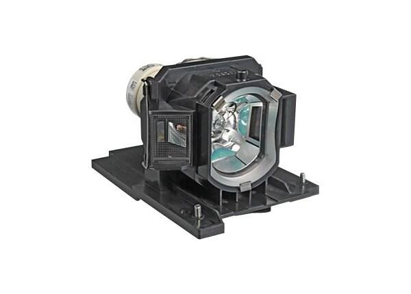 eReplacements PRM45-LAMP - projector lamp