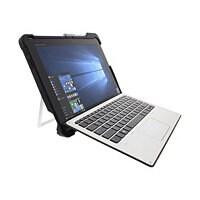 Gumdrop Drop Tech - tablet PC protective case