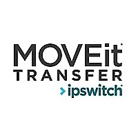 MOVEit Transfer Standard - license