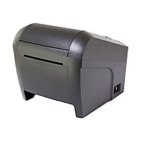 POS-X EVO Green - receipt printer - monochrome - direct thermal