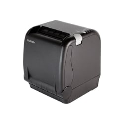 POS-X ION Thermal 2 - receipt printer - monochrome - direct thermal