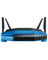 Linksys Network Routers