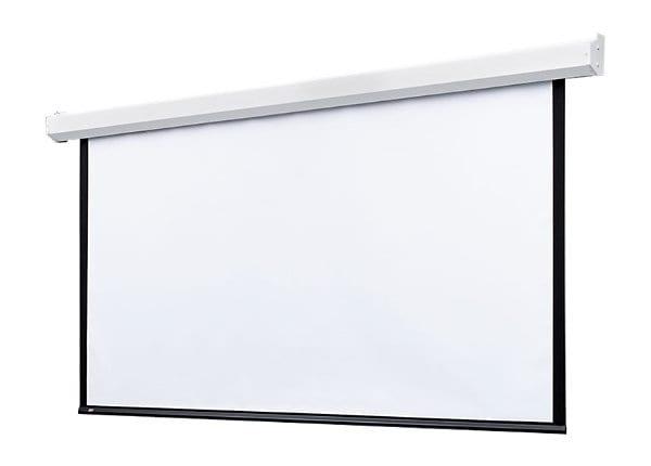 Draper Targa projection screen - 198 in (198 in)