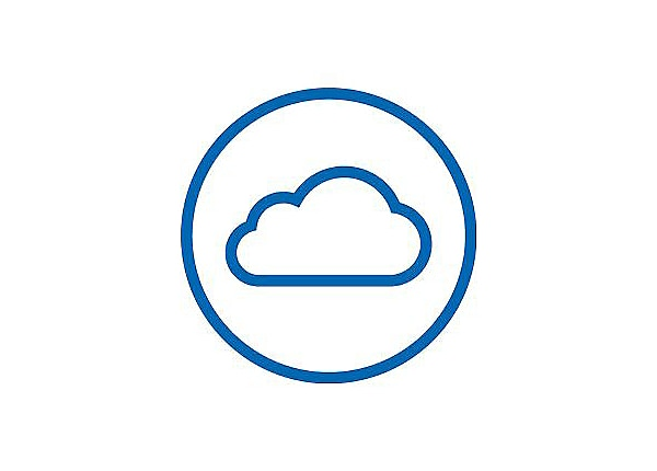 Sophos Central Server Protection - subscription license renewal (1 year) -