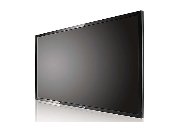 "Philips BDL5570TT 55"" Touch Screen Display"