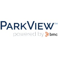 PARKVIEW IMG-DC-BIOS-TAG-PM REQ6250