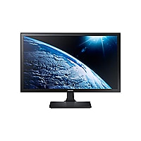 SAMSUNG 21.5IN 1920X1080 LED MON