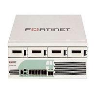 FORTINET FSA-1000D + 1YR 24X7 FC FG