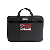 Classmate Top Loader - notebook carrying case