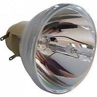Mimio Projector Bulb for Mimio 280