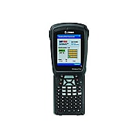 Zebra Workabout Pro 4 - data collection terminal - Win Embedded Handheld 6.
