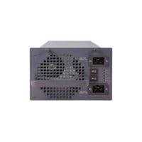 HPE - power supply - 6000 Watt