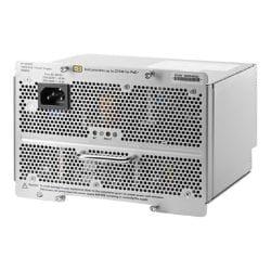 HPE Aruba - power supply - 700 Watt